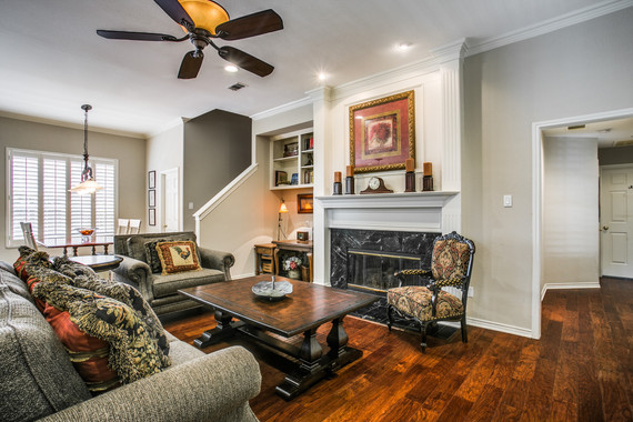 2617-creswick-dr-plano-tx-High-Res-7.jpg