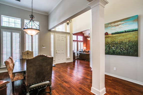 2617-creswick-dr-plano-tx-High-Res-6.jpg