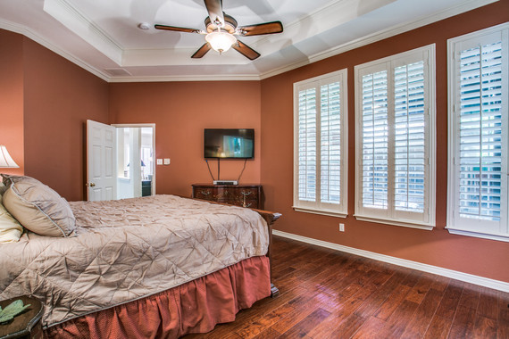 2617-creswick-dr-plano-tx-High-Res-17.jpg