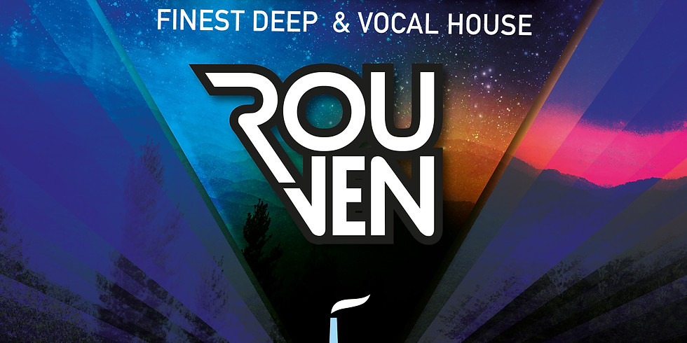 Deep Star - Finest Deep & Vocal House