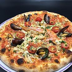 Pizza Neptun