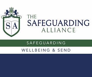 Safeguarding Wellbeing SEND.jpg