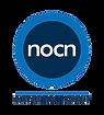nocn-logo-new.png