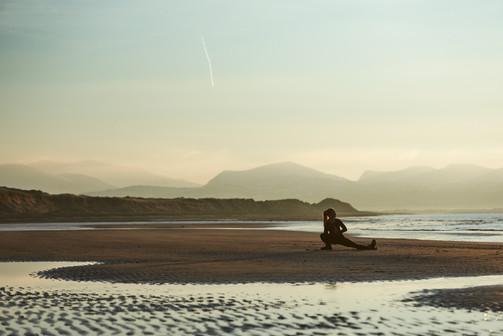 Ayla Yoga - Anglesey