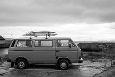 Trip to Thurso - North Scotland