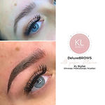 Check out our most popular Brow techniqu