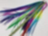 xl-hair-feathers-100-12-18-inch-rainbow-