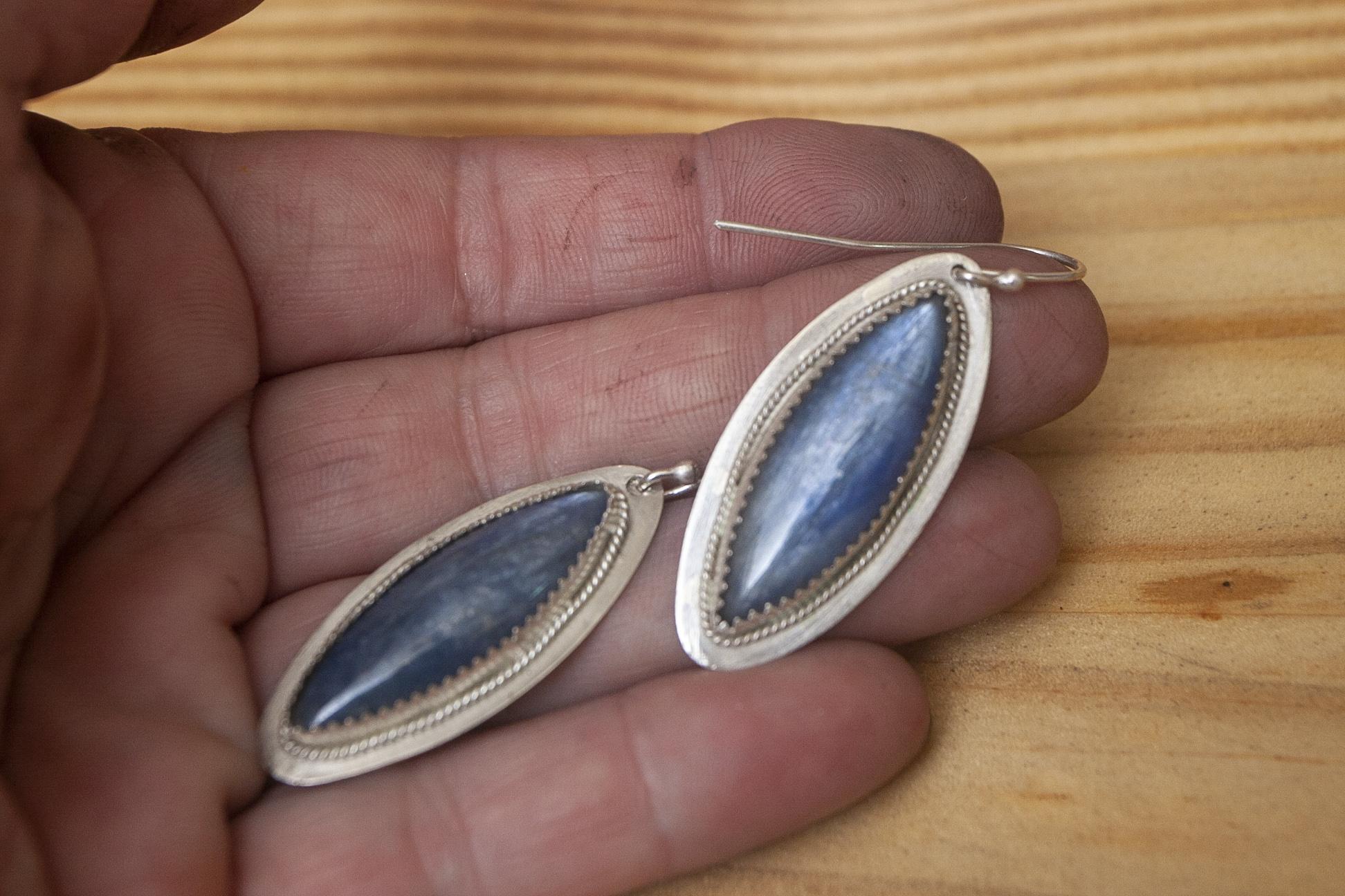 blue-gemstone-earrings-sterling-silver-f