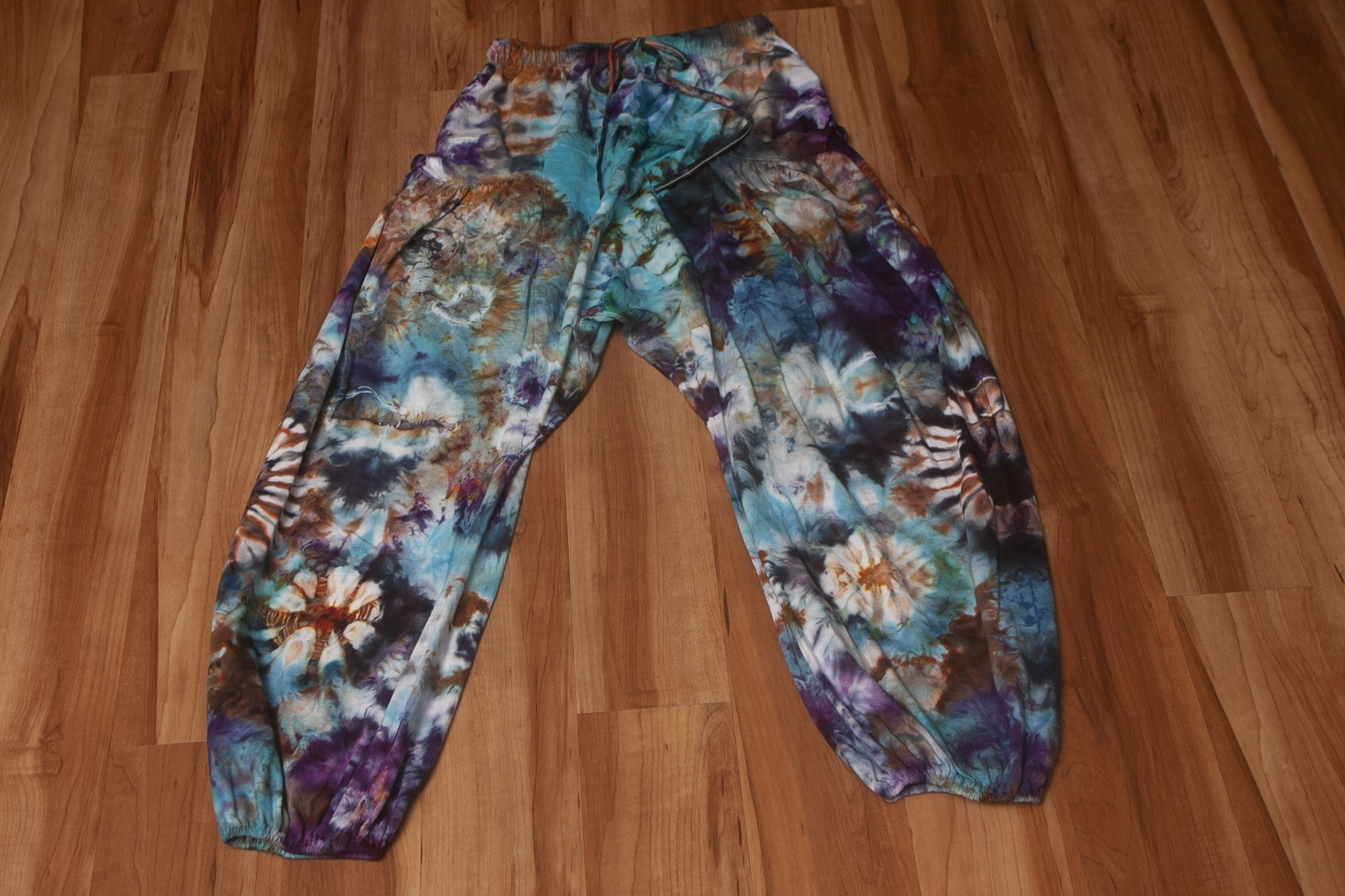 thai-harem-pants-ice-dyed-abstract-color