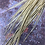 Thumbnail: 20 Badger Rooster Feather Hair Extensions Bulk Natural Hair Feathers