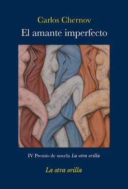El amante imperfecto