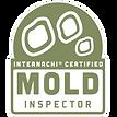 Mold logo.png