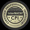 cpi logo 2.png