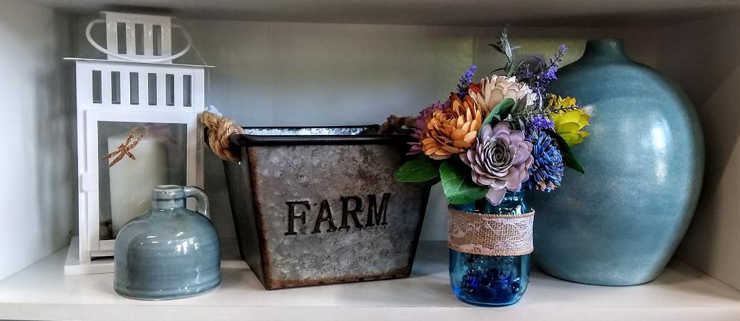 farmshelf.jpg