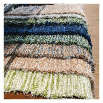 Amish Made Table Runners