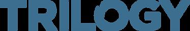 Trilogy+logo.png