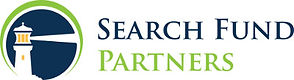 Search Fund Partners.jpg