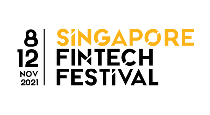 SFF 2021 Logo1 - withDate.png