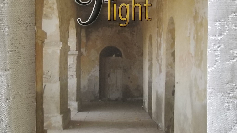 Plight : Poems for the Seasons of Life in Darkness and Light