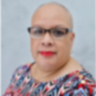 Minister Deborah Ewell-Thompson.jpg