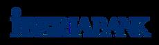 Iberia Bank logo.png
