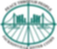 Sister-Cities-Jacksonville 2017 Logo.jpg