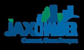 Jax Chamber Logo.png