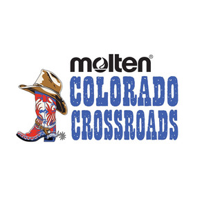 Colorado Crossroads Update as of Midnight Thursday 3/12