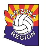 arizona_region_volleyball_logo.png