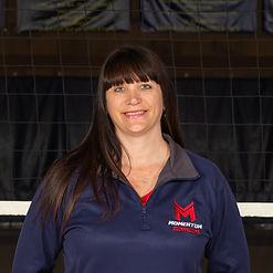Heather Cote - Assistant Coach.jpg