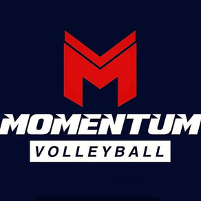 Coaches Bio's and Projected Teams for MVC Girls Club Season updated!