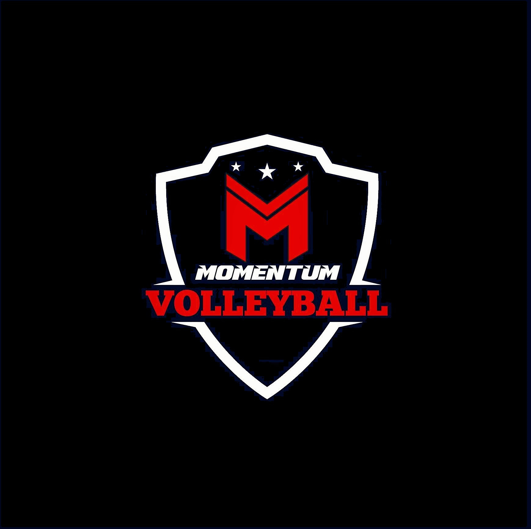 BOYS Club Volleyball| Peoria, AZ | Momentum Volleyball Club