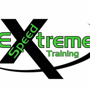 MVC Partners with Extreme Speed Training