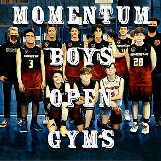 Boys 2021 Open Gyms.jpg