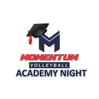 Academy Night Logo.JPG