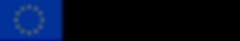 drapeau-ue-feder-1030x175.png