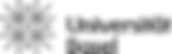 UniBas_Logo_DE_Schwarz_RGB_65.png