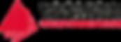 Logo_HsKa-(1).png