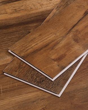 7904008201_mesquite_wood_vinyl_flooring_