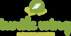 TurtleWing_Logo_Transparent.png