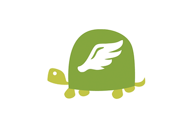 Turtle Wing Foundation.png