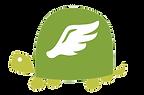 TW Logo .png