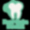 Logo Mockup_bold transparent.png