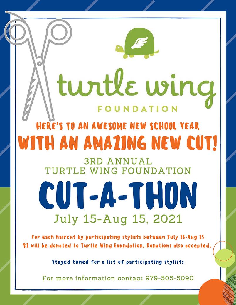 Copy of TW- Cutathon.png