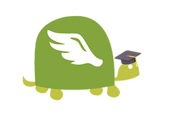 TW Logo Graduation_edited.png