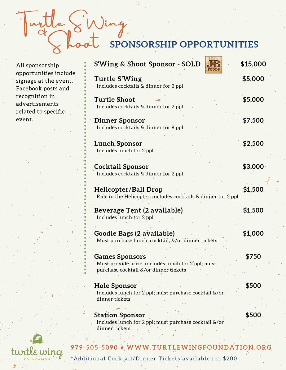 Sponsorship Info.png