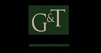 GT Logo Green A.png