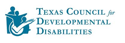 https://tcdd.texas.gov