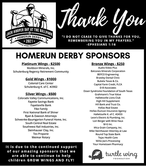 Derby2021ThankYouAd.png