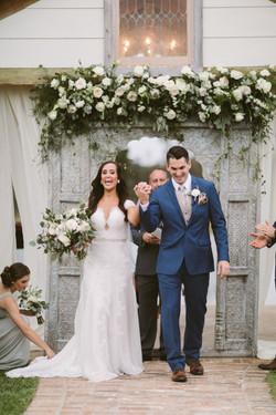 1096_whitehead_wedding